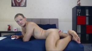 Image freenager  [26-08-2018] Nude