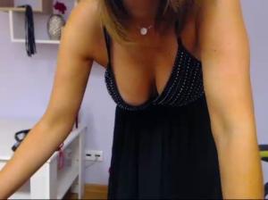 Image AdreyForYou  [27-08-2018] Porn