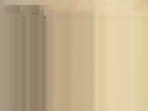 Image gatadosul2  [27-08-2018] Topless