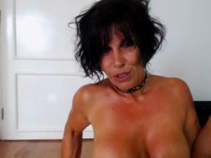 Image nympholibert  [28-08-2018] Topless
