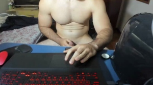 Image BH92  [28-08-2018] Porn