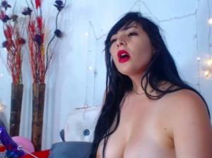 Image Ivonbronson  [28-08-2018] Topless