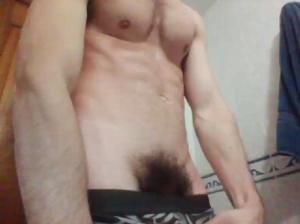 Image nicholis  [29-08-2018] Nude