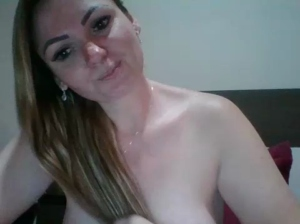 Image DoceHot  [29-08-2018] Nude
