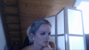 Image sabdeluxe  [29-08-2018] Naked