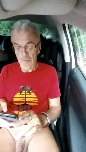 Image Michi48a  [29-08-2018] Video