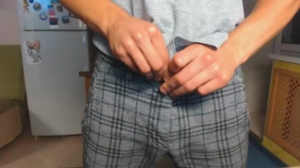 another_jed 30/08/2018 Chaturbate