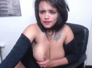 Image natha98  [31-08-2018] Video