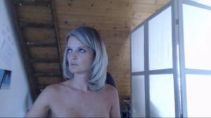 Image sabdeluxe  [31-08-2018] Video