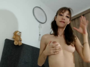 Image skinny_hot2  [01-09-2018] Show