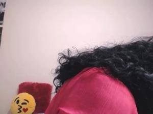 Image 00VALERIA  [01-09-2018] Webcam