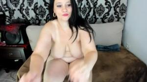 Image 4UCharlotte  [01-09-2018] Naked