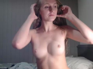 Image Juliet_4ever  [01-09-2018] Video