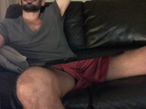 Image JOLLY_new 02-09-2018 Cam4