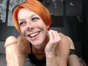 Image mymiesexy  [05-09-2018] Cam