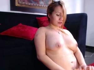 Image KarlaGomez  [05-09-2018] Porn
