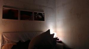 Image bagheerahott  [06-09-2018] Nude