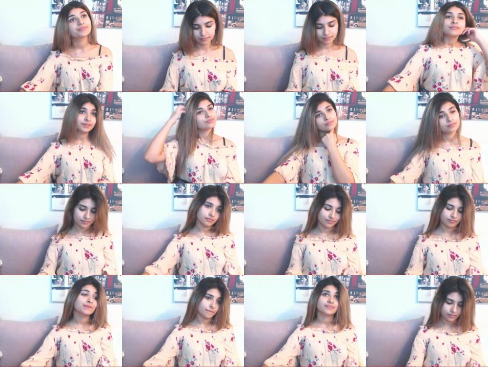 Jessica_Cute 07-09-2018 Cam4