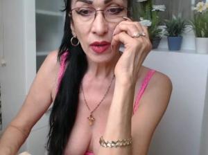 Image Sandra__56  [07-09-2018] Topless