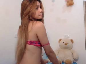Image hot_pussy  [08-09-2018] recorded