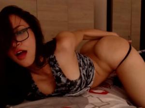Image WandaLoren  [08-09-2018] Porn