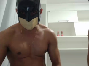 Image casalvixgp  [09-09-2018] Naked
