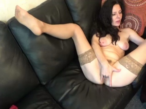 Image HairPussFuck  [09-09-2018] Cam