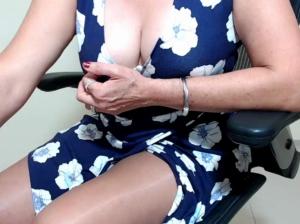 Image pepin1806  [10-09-2018] Video