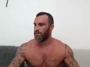 Image mastercock18  [10-09-2018] Topless