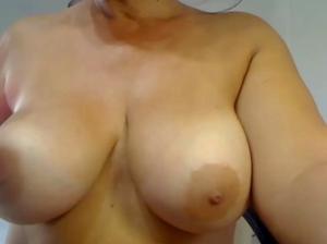 Image fatapamy  [10-09-2018] Topless