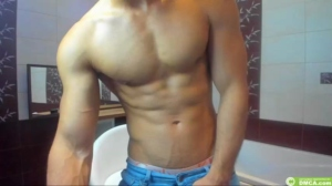 wowmichael69 Chaturbate 10-09-2018 recorded