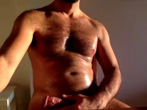 dryops Cam4 11-09-2018 Nude