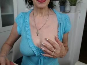 Image Sandra__56  [11-09-2018] XXX