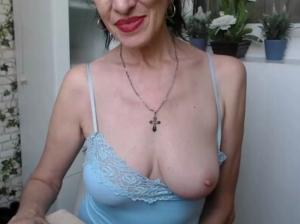 Image Sandra__56  [11-09-2018] Topless