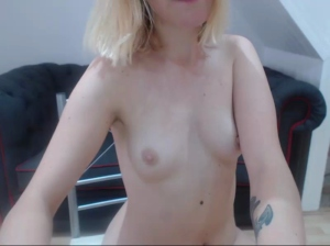 Image Amy_Rei  [11-09-2018] Video