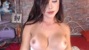 sexycandydollxxx Chaturbate [11-09-2018]