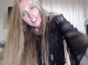 Image Juliet_4ever  [11-09-2018] Video