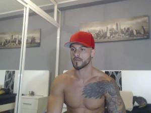 Image hotkush  [12-09-2018] Naked