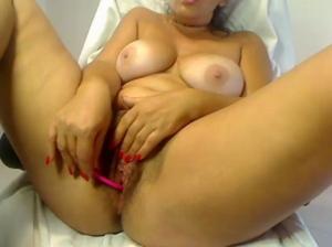Image fatapamy  [12-09-2018] Topless