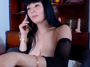 Image Ivonbronson  [12-09-2018] Nude