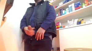Hsafadopel 12-09-2018 Cam4