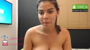 Image AnnGrey  [13-09-2018] Topless