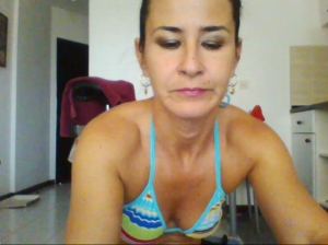 Image irina12  [13-09-2018] Webcam