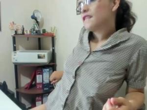 Image apirka  [13-09-2018] Porn