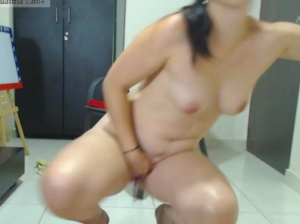 Image shayralatina  [14-09-2018] Nude