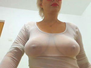 Image luccy_69  [21-09-2018] Nude