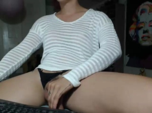 biggcock4foryou Chaturbate 21-09-2018 recorded