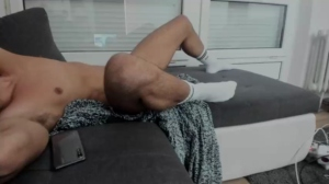 mewtwo__ Chaturbate 21-09-2018 Porn