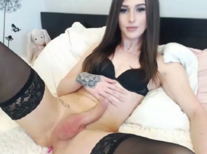 little_paradise Chaturbate 21-09-2018 recorded