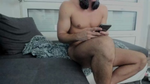mewtwo__ Chaturbate 21-09-2018 Nude